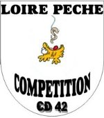 loire competition